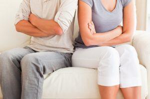 Dilemele vietii de cuplu (partea 2)