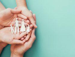 Compasiunea, virtute esentiala in bagajul pentru viata al copilului