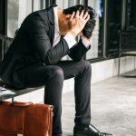 Cum facem fata stresului ocupational?