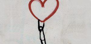 24 de secrete prin care poți cultiva iubirea în cuplu