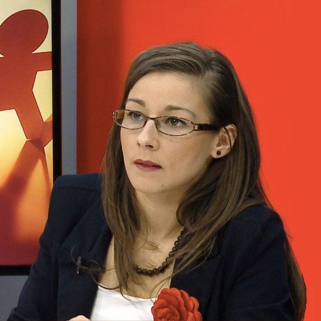 Rițiu Alexandra
