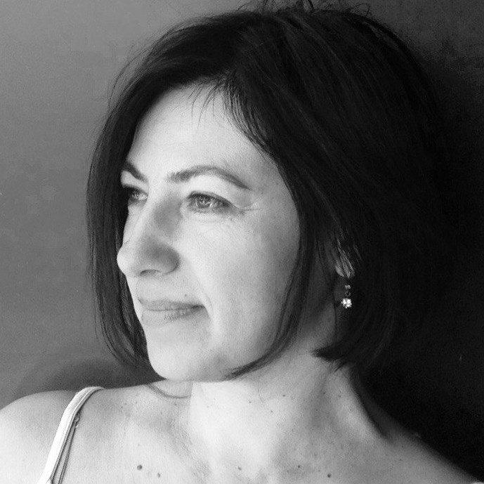 Carmen Elena Podar