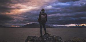 Cititorii întreabă - Cum ar trebui să reacționăm la critică?