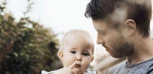Cititorii întreabă - Părinți diferiți – Viziuni diferite