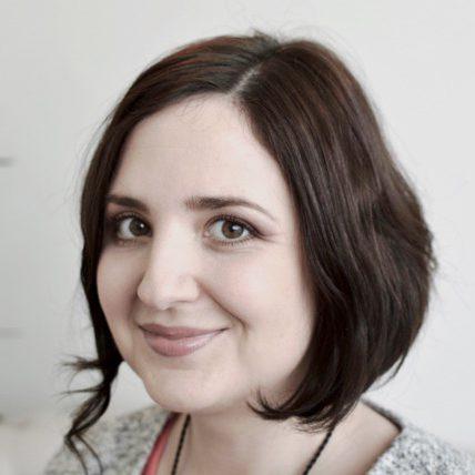 Cristina Petrescu-Ghenea
