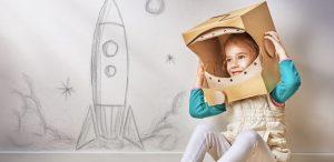 cum-le-povestesc-copiilor-despre-creier-si-despre-ce-se-intampla-in-mintea-lor