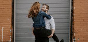 De ce este important să avem așteptări și să punem limite în relații?