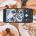 Imaginea corporală şi greutatea în lumea lui… Social Media
