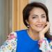 Interviu la minut cu Amalia Sterescu – Descoperă liderul din tine
