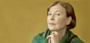 Interviu la minut cu dr. Aurora Liiceanu – Parenting înainte și după '89
