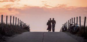 Oferi prea mult sau prea puțin, în cuplu? 11 recomandări pentru cultivarea iubirii