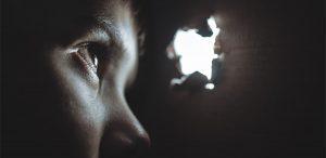 Psihoeducație cu Diana Stănculeanu - Despre abuzul sexual asupra copiilor