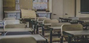 Radiografia unei iluzii – școala noastră cea de toate zilele
