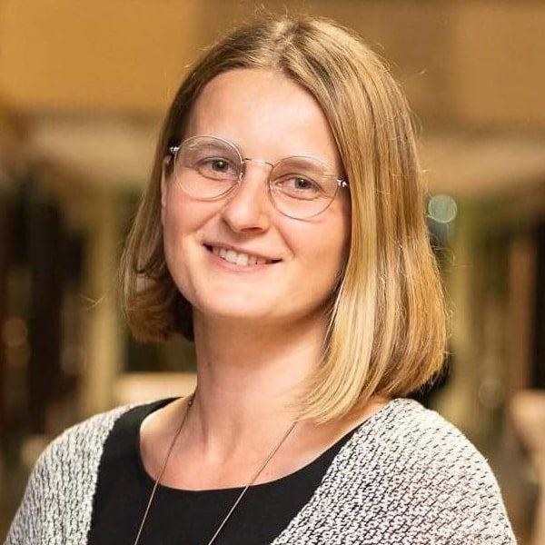 Sabina Strugariu