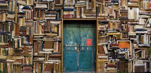 Topul celor mai vândute cărți din librăria Paginii de Psihologie