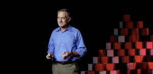 Universitatea Harvard - relațiile sunt cheia fericirii umane