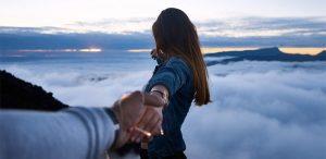 (in)Fidelitatea – o alegere conștientă