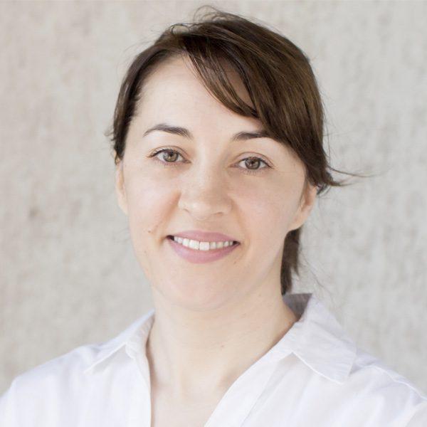 Diana Stănculeanu