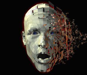 Care este profilul tau psihologic? Test de personalitate.
