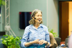De ce este atat de greu sa ne gasim fericirea - Helen LaKelly Hunt