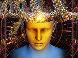 Cat este IQ-ul tau psihologic?