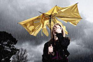 Ce fel de vreme corespunde temperamentului tau?