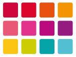 Cat de bine vezi culorile?
