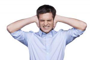 9 fraze pe care oamenii isteți nu le folosesc
