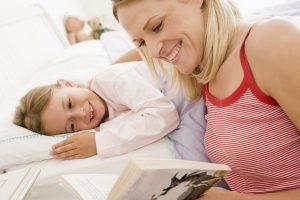 Cu ce să înlocuim temele pentru acasă?