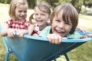 14-lecții-de-viață-pe-care-le-putem-învăța-de-la-copii