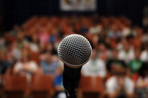 12 dintre cele mai bune discuții Ted pe care trebuie să le vezi