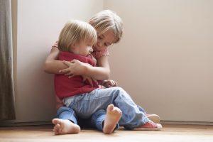 Despre frați, conflicte și prietenie