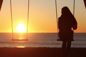 Izolarea nu e o opțiune
