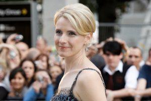 Ce ne poate învăța divorțul lui Elizabeth Gilbert despre relații