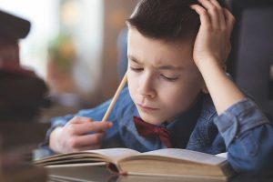 Cercetările au descoperit efectele temelor de casă asupra elevilor de clase primare, iar rezultatele sunt surprinzătoare