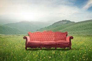 Cum se desfășoară o primă ședință de psihoterapie?