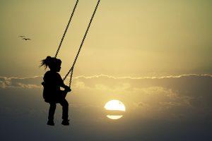 Magia vindecării copilului interior cu ajutorul relațiilor