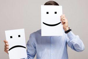 Medicamente pentru suflet- visarea, subconștientul pozitiv și practica