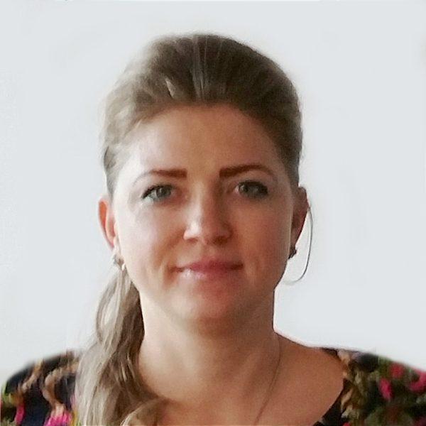 Amalia Tînc