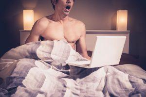 Care este efectul pornografiei asupra relaţiilor