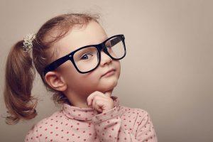 Cum să cultivi inteligența relațională a copilului tău