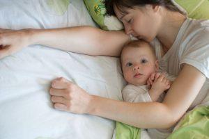 De ce ne proiectăm părinţii în partenerii de viaţă