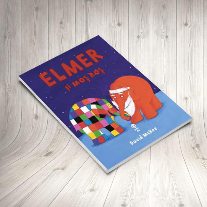 Elmer-si-Mos-Ros