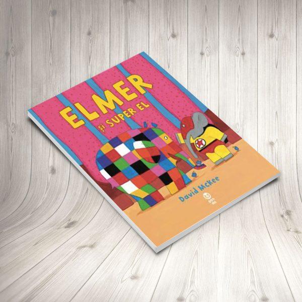 Elmer-si-super-El