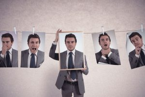 Inteligența emoțională - abilitățile sociale pe care nu le-ai învățat la școală