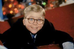 Lista celor mai bune filme de Crăciun făcute vreodată