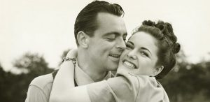 10 obiceiuri ale persoanelor care sunt în cele mai fericite relații