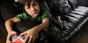 Adevărul despre influența jocurilor video violente asupra copiilor