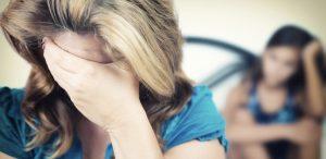 Adolescența – piatra de încercare a întregii familii!