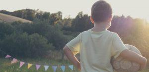Ce anume ajută creierul copilului să crească mai mare